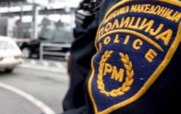 Парични казни за тројца светиниколчани што не го почитувале полицискиот час