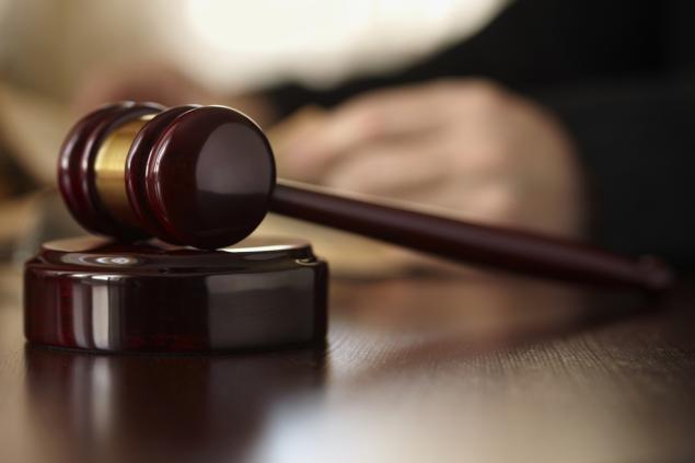 Судија ја стопираше одлуката на Бајден за депортација на имигрантите од САД