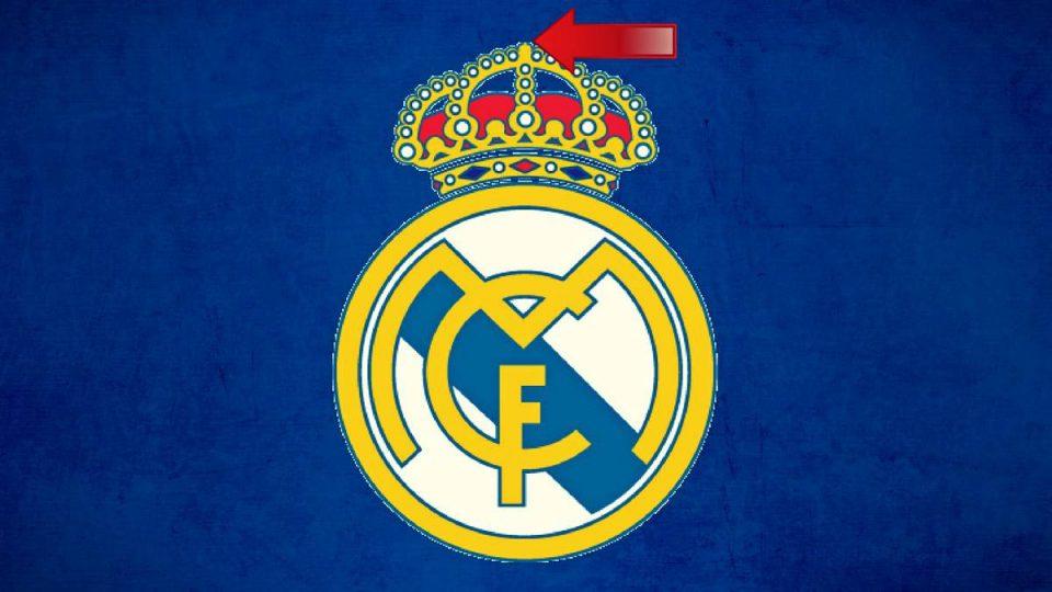 Во карантин завршија сите играчи на Реал Мадрид