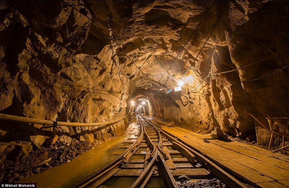 Благодарение на рударството  и преработувачкиот сектор: Индустриското во февруари со раст од 3,5 отсто
