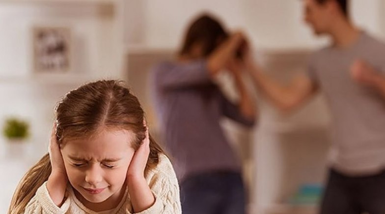 (ВИДЕО) Гутереш предупреди на зголемениот број случаи на семејно насилство во светот