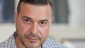 Претепан бугарскиот новинар Слави Ангелов