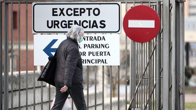 Шпанија ја продолжи вонредната сосотојба до 11 април