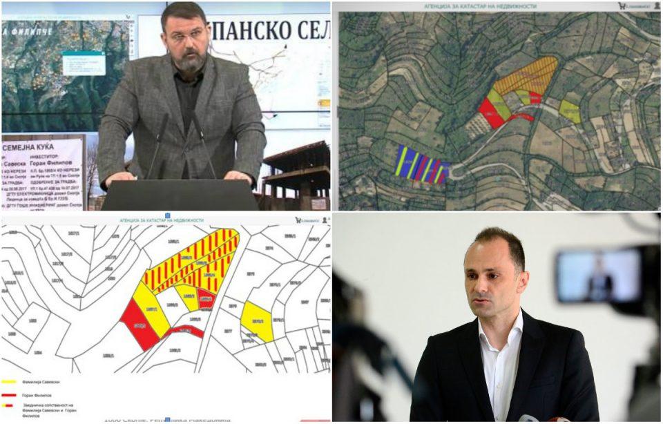 Стоилковски: Здравството да не биде заложник на тендери за градба на Шпанско Село 2