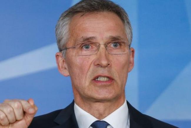 Столтенберг: Ковид-19 се користи за да се ослабне НАТО