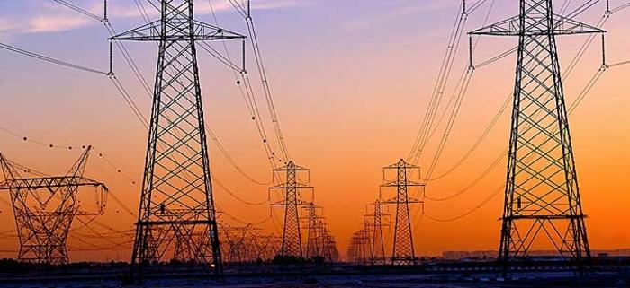 Во јануари 68,5 отсто од потрошената струја од домашни извори