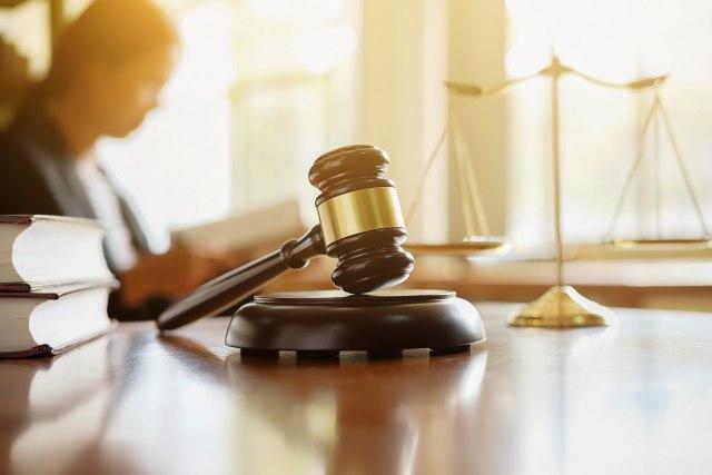 Прилепскиот основен суд нема технички услови за онлајн судења