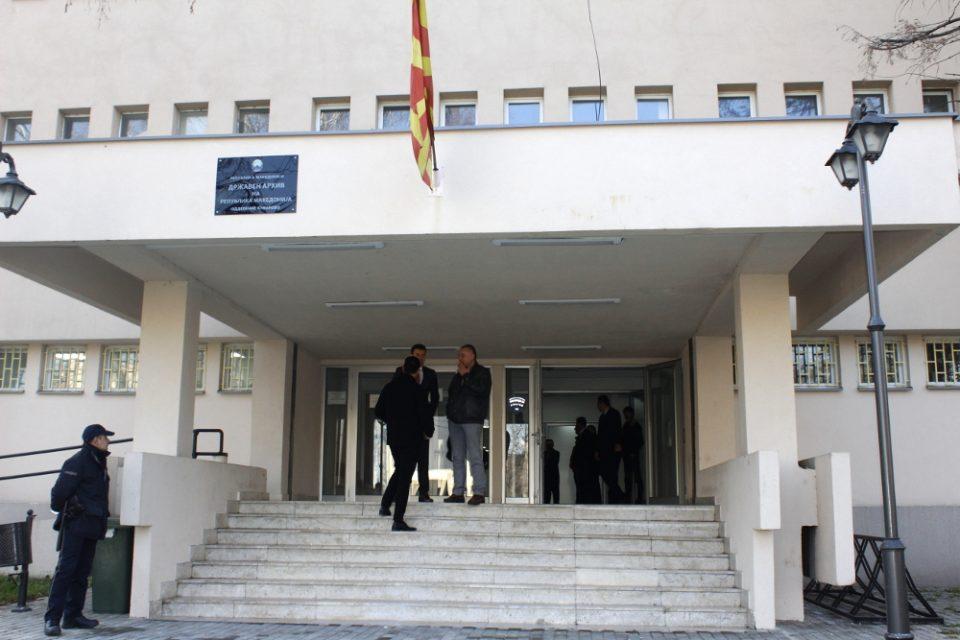 Двајца кумановци со кривични пријави оти не ги почитувале мерките за самоизолација