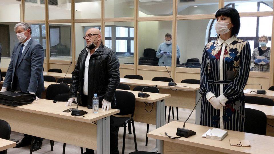 По три и пол години затвор за Гури и Алими од ДУИ за изборни нерегуларности