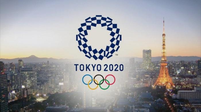 Меѓународниот олимписки комитет се согласи Олимпијадата да биде префрлена за 2021 година