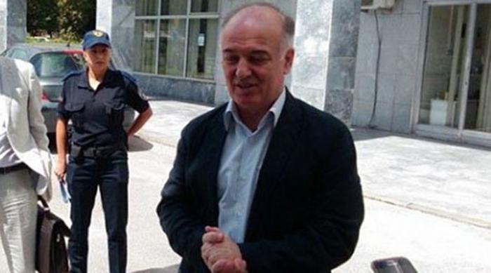 """""""Транспортер"""": За поранешниот битолски градоначалник 8 години затвор"""