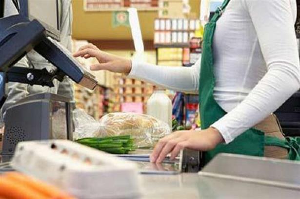 Најмногу слободни работни места има во услужни дејности и продажба