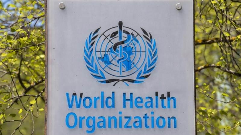 СЗО: Физичката дистанца и честото миење раце ќе потраат уште најмалку 12 месеци