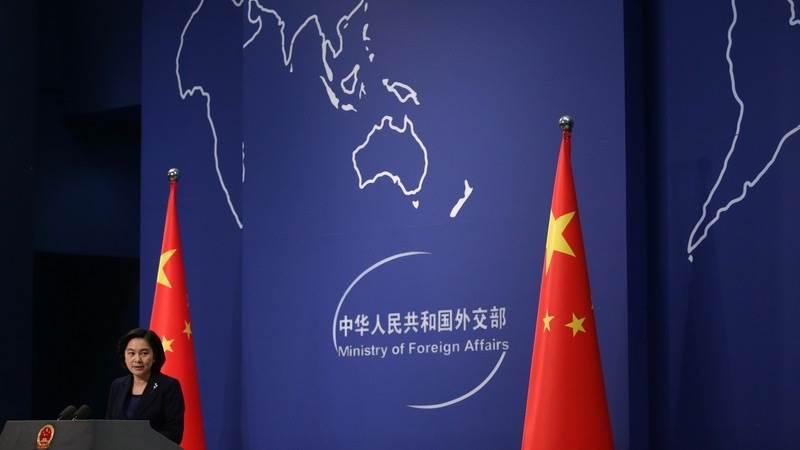 Кина не прифаќа меѓународна истрага за потеклото на корона вирусот