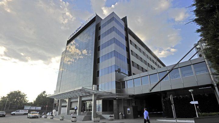 Државата ќе ги менаџира приватните болници: Ќе покрива 30 проценти од трошоците