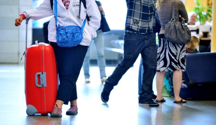 По повеќе од два месеца Словенија ги отвори аеродромите