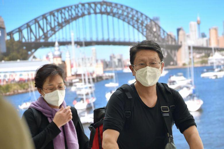 Австралија ќе ги одржува рестриктивните мерки уште најмалку еден месец
