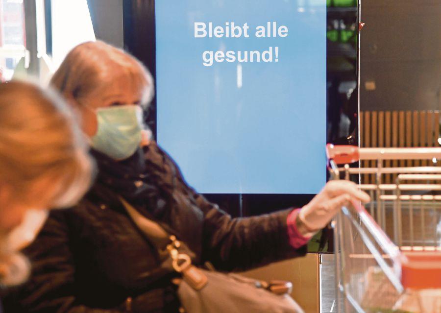 Зголемена невработеноста во Австрија, а на речиси 300.000 луѓе им е скратено работното време