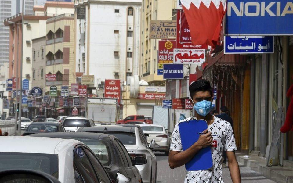 Владата на Бахреин ќе ги плаќа сметките на граѓаните и ќе им исплаќа плата на работниците
