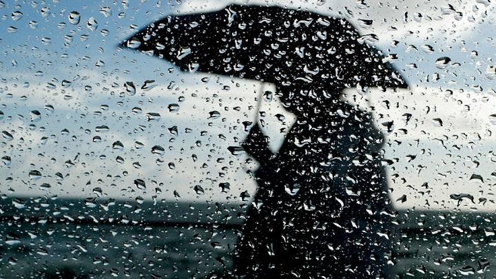 Најстудено во Крива Паланка, најмногу дожд во Берово