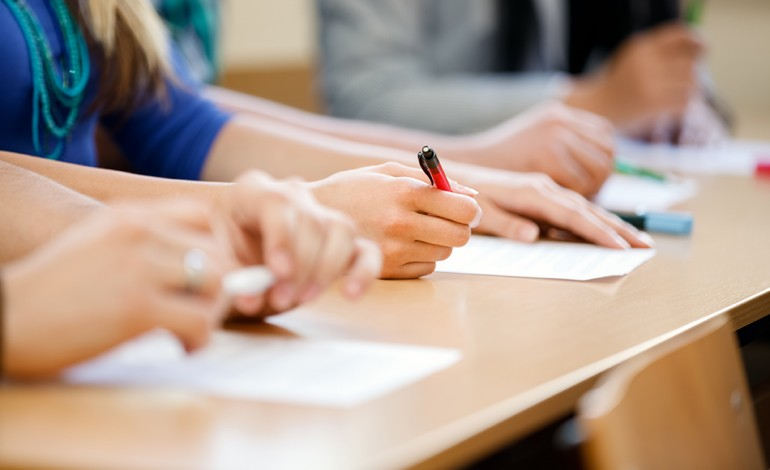 До 5 март околу 15.300 ученици треба одново да ги пријават испитите за државната матура