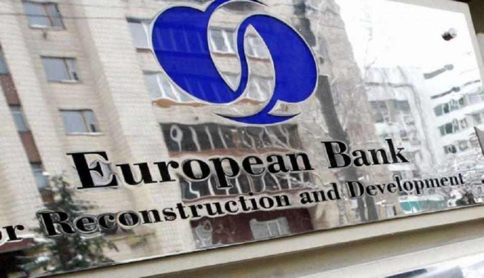 Ново финансирање на ЕБОР во Македонија за енегетска ефикасност
