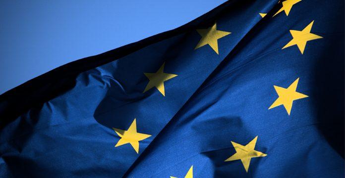 Албанците рекордери по бројот на барања за азил во ЕУ