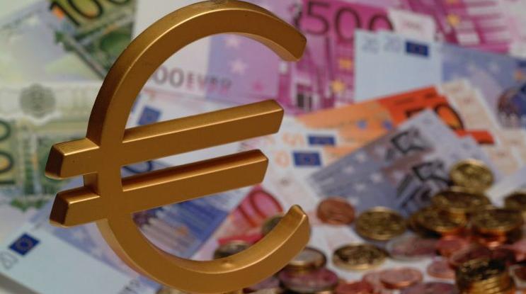 Mакедонската еврообврзница издадена на 700 милиони евра со камата од 3,675 отсто