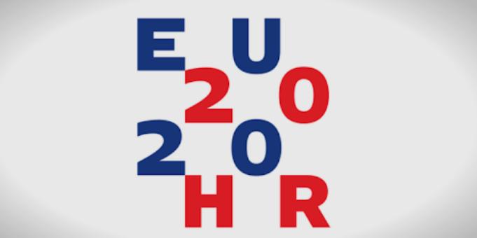 Корона вирусот го одложи самитот ЕУ-Западен Балкан
