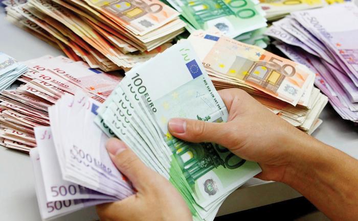 Македонија издаде еврообврзница – се задолжи нови 700 милиони евра