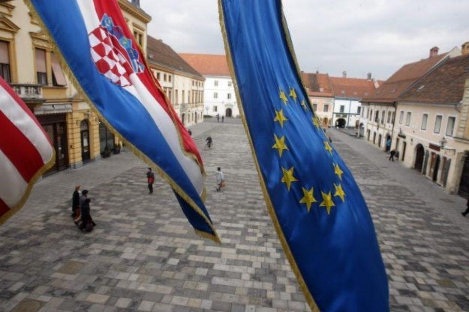 Хрватска планира да спроведе  истражување на популацијата за коронавирусот