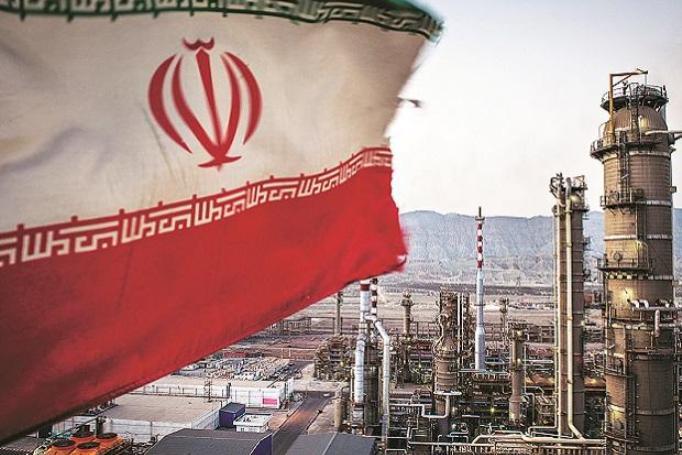 Иран: Нашиот одговор на напад од САД ќе беше жесток