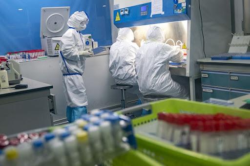Истражување: Една третина од излекуваните од коронавирус повторно се разболуваат