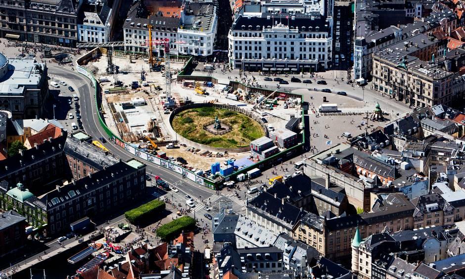 """Данска нема да дава помош за компаниите регистрирани во """"даночните оази"""""""