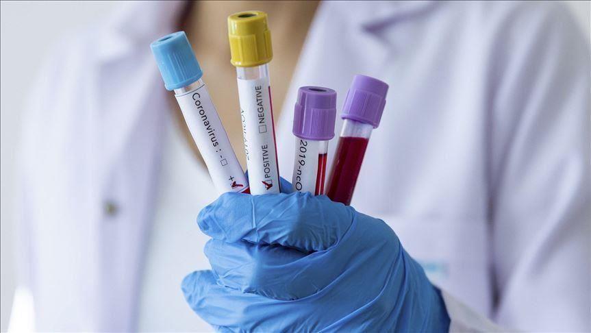 Во Германија се загрижени од доаѓањето на вториот бран на вирусот ковид-19