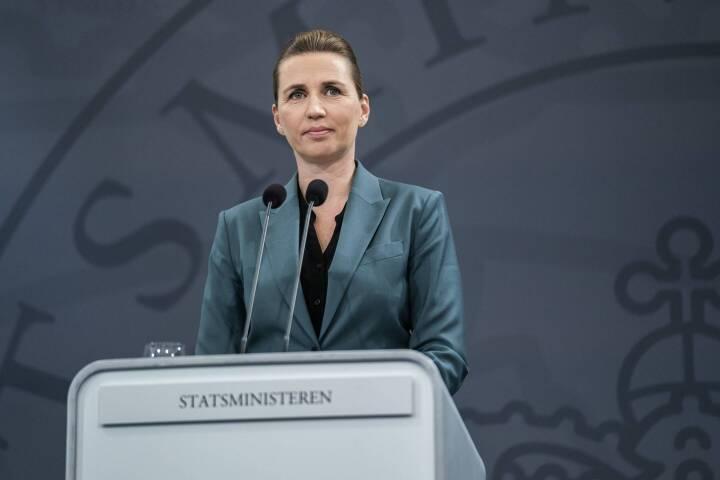 Данска планира од 15 април да ги отвори градинките и училиштата