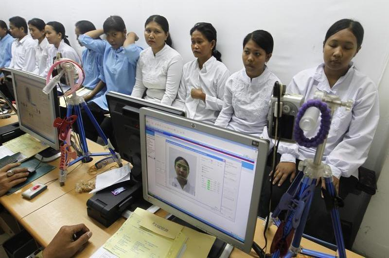 Повик на Советот на Европа иОН: Европа дагикористи мигрантите лекари
