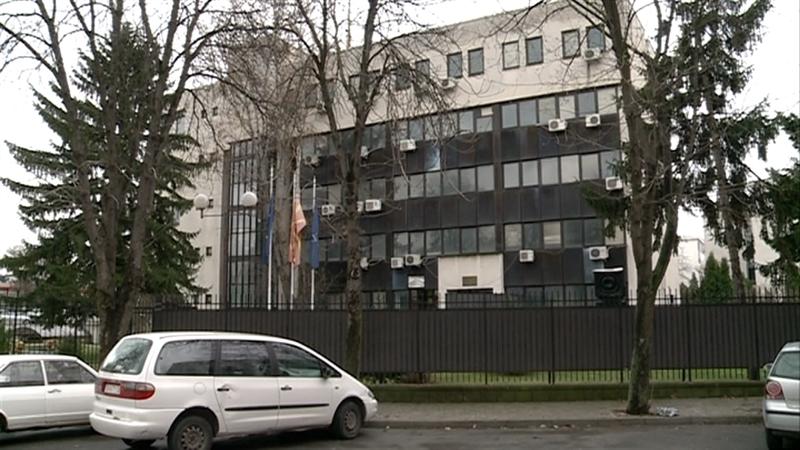 МВР: Приведени 44 лица поради непочитување на забраната за движење