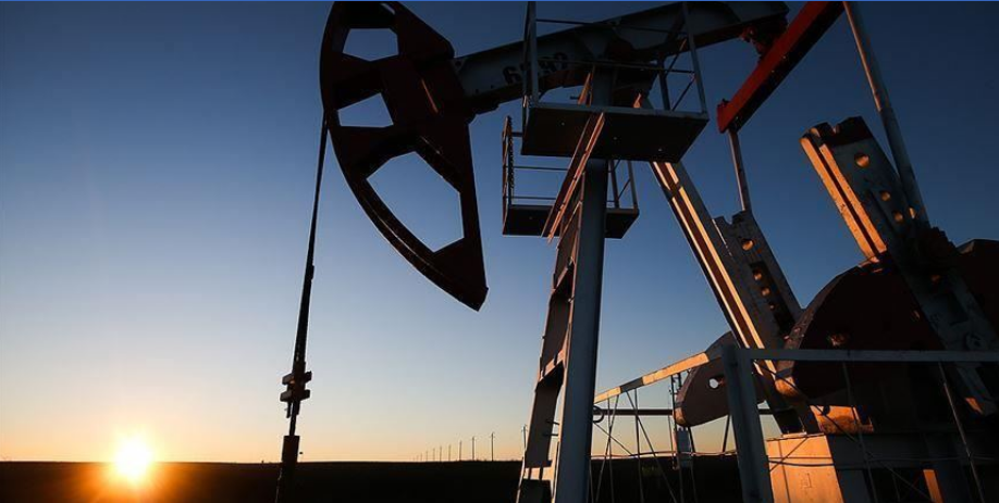 ОПЕК, Русија и партнерите до крајот на годината ќе одат со намалено производство на нафта