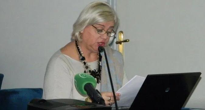 Наташа Котлар за маленкоста на Малески: Внимание, внимание…просветлување на денот