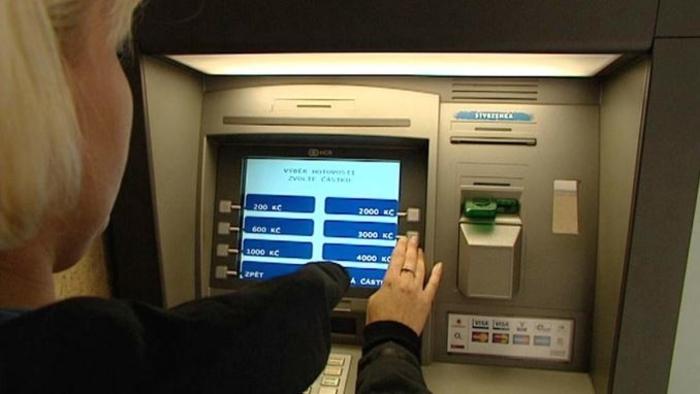 """Пензиите ќе се подигаат преку банкомати, граѓаните да ја инсталираат апликацијата """"Стоп Корона"""""""