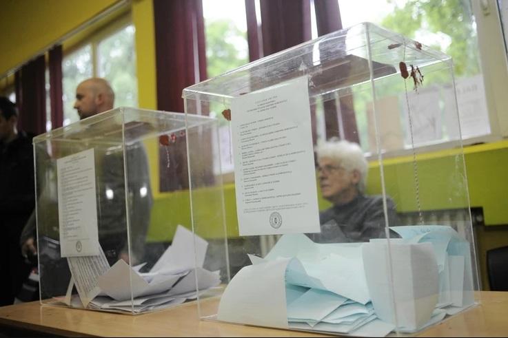 СДСМ инсистира за избори на 21 јуни, другите партии подготвени да се договори подоцнежен датум