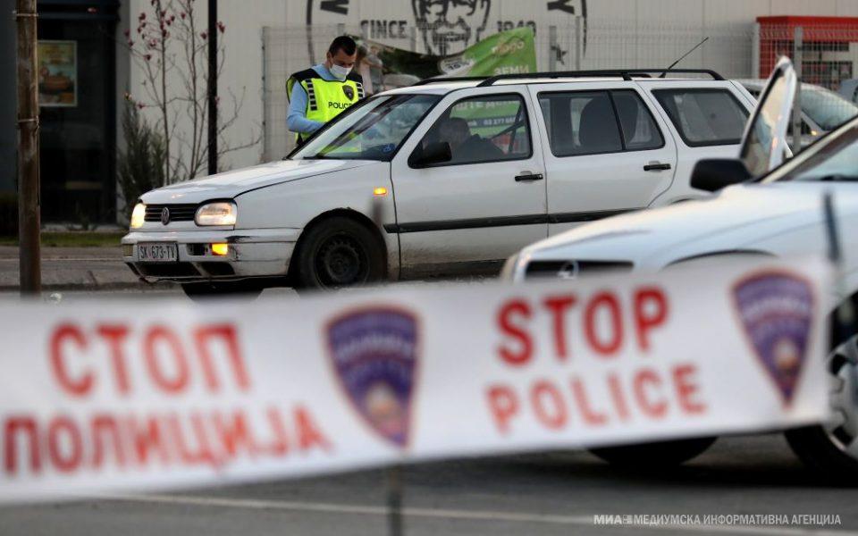 Седумдесет годишна кумановка наседнала на измама со измислена сообраќајка
