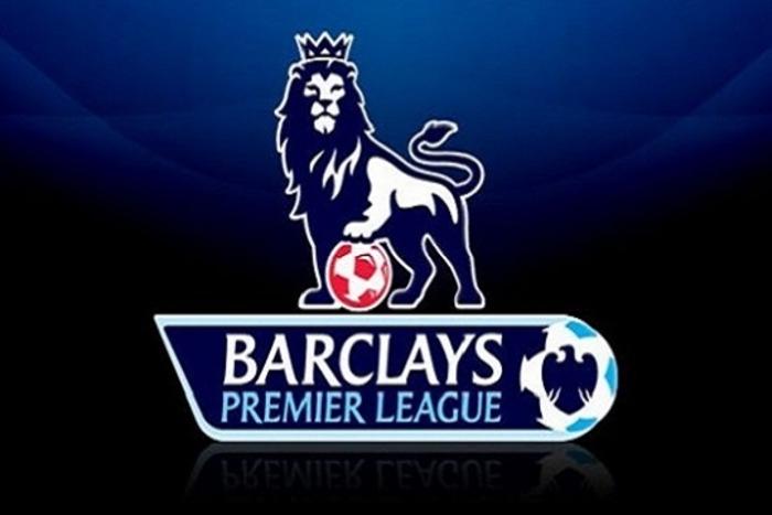 Премиер лигата доби дозвола да продолжи од 1 јуни
