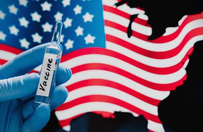 Фаучи: Ризично е да се одложи втората доза на вакцината против Ковид-19
