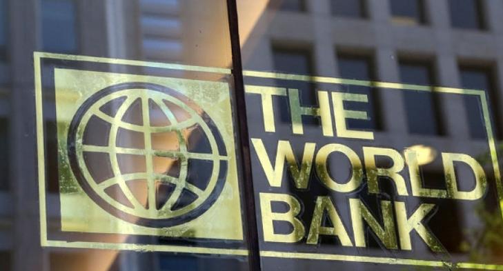 Светска банка: На некои земји им се заканува сиромаштија поради долгови