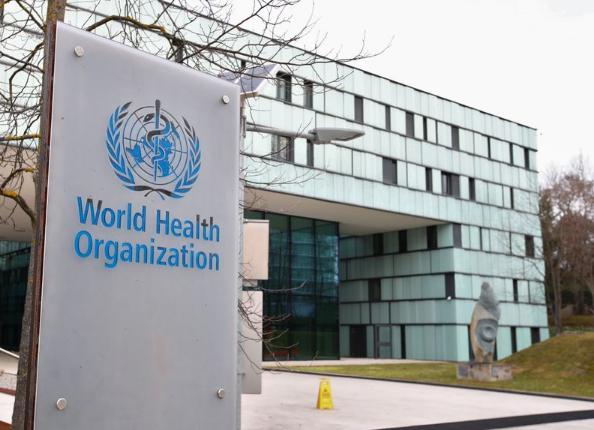 СЗО: Лековите употребени за Ковид-19 не успеаја да спречат смрт