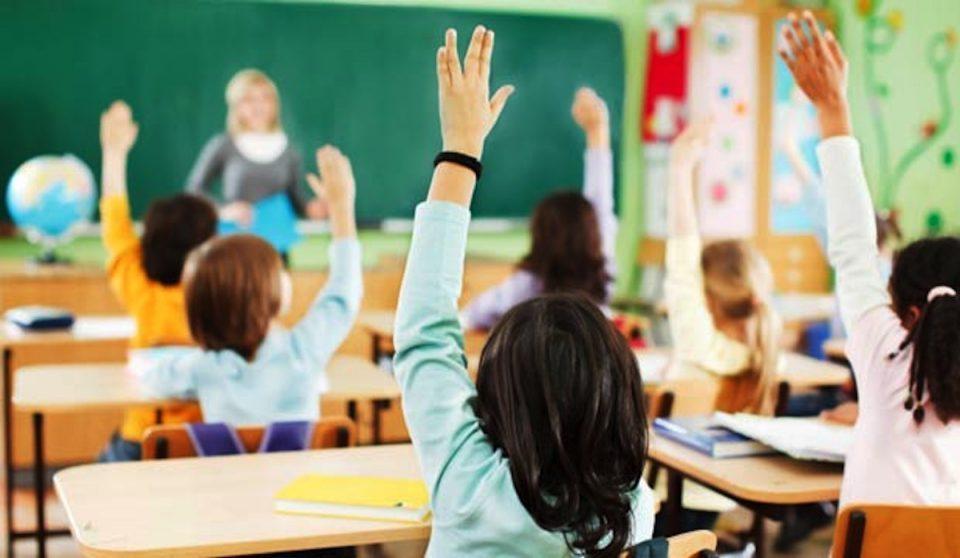 Во Црна Гора се препорачува учениците да не се враќаат во училиште