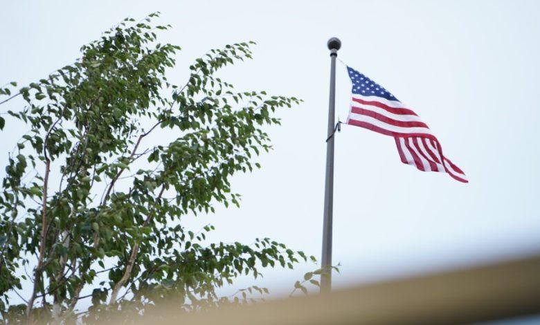 Амбасадата на САД во Приштина: Сите партии да ја почитуваат одлуката на Уставниот суд