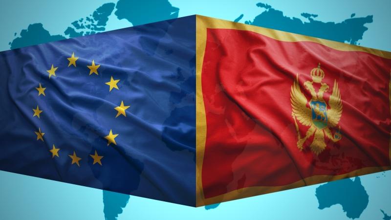 ЕУ: Црна Гора треба да покаже напредок во слободата на медиумите